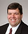 Professional image of Kaplan's subject matter expert Chris Beaulieu