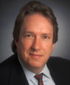 Professional image of Kaplan's subject matter expert Don Paul Cochran