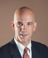 Professional image of Kaplan's subject matter expert Mark Mishler