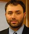 Professional image of Kaplan's subject matter expert Nick Preusch