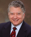 Professional image of Kaplan's subject matter expert Howard Sibelman