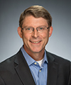 Professional image of Kaplan's subject matter expert Dale Tuttle