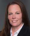 Professional image of Kaplan's subject matter expert Christa Yantis