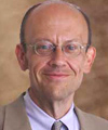 Professional image of Kaplan's subject matter expert Edward Zollars