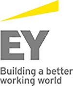 EY_Logo_Beam_Tag_Stacked_RGB_EN_150