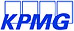 KPMG_NoCP_CMYK_US_150