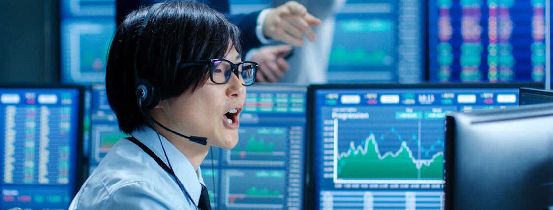 Series 63 FAQ - stockbroker