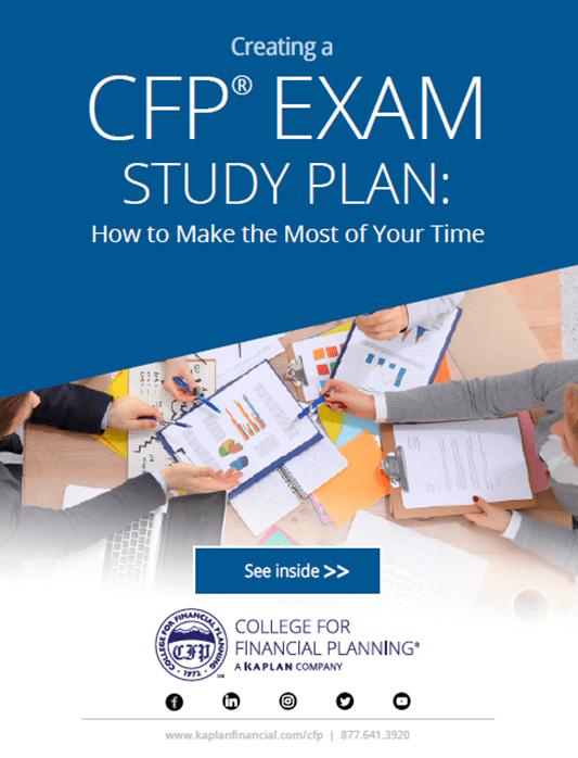 CFP_Exam_Guide_Cover