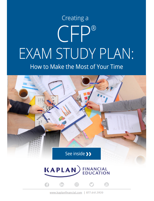 CFP_Exam_Guide_Cover