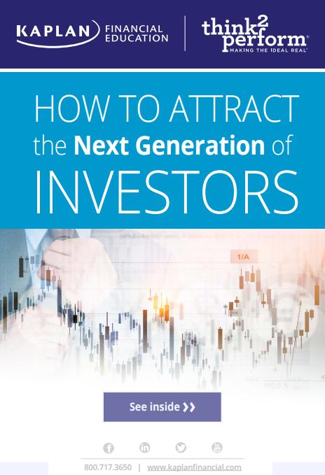 HowtoAttractNextGenerationInvestors_eBook_Cover