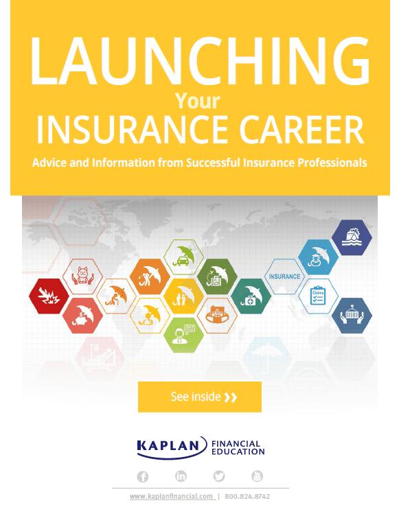 insuranceebookcover