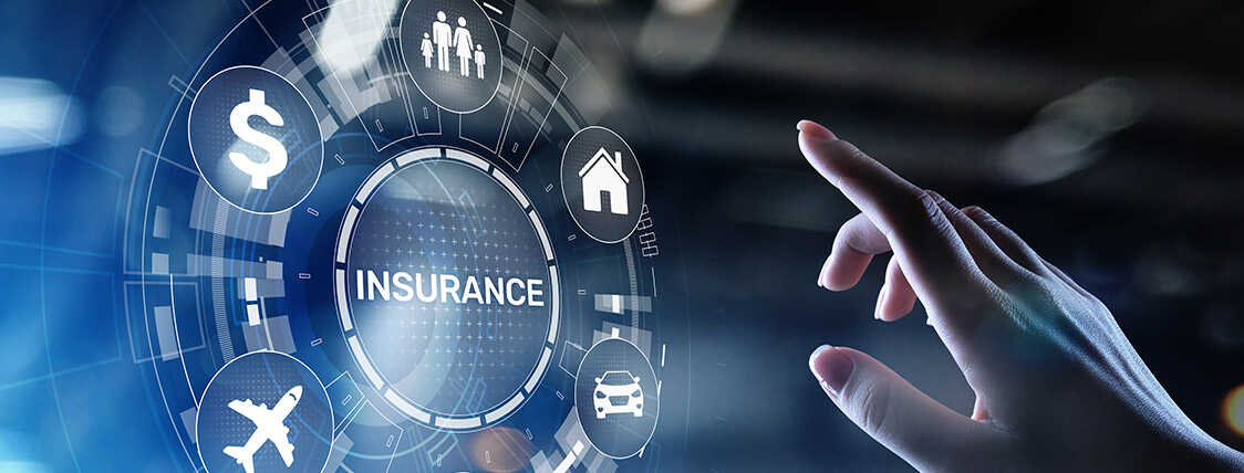 Insurance Producer What Is It And What Do They Do Kaplan