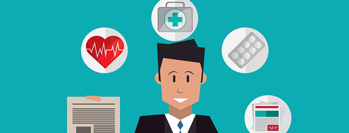 What Does A Life Insurance Agent Do Life Insurance Job Description