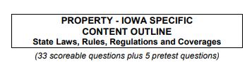 Iowa Property