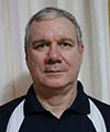 David Ness CFP Faculty Headshot