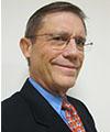 KFE_Instructors_Christopher Tuttle