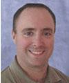 KFE_Instructors_John Pallaria