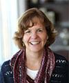 KFE_Instructors_Nancy Freeman