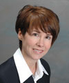 KFE_Instructors_Sharon Bonnem