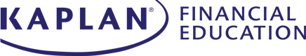 Kaplan_Financial_Education_hor_purple_Logo_436x80