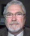 A professional image of Kaplan's subject matter expert Mitchell Crabbe.