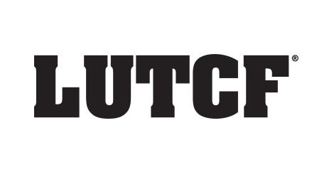 LUTCF