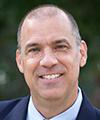 CFFP_MKT-010616_faculty_Jim-Maher
