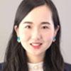 Dr. Yi Liu Faculty Image