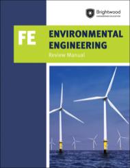 FE Environmental Review Manual