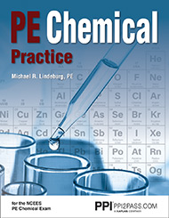 PE Chemical Practice Book Cover