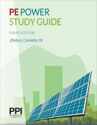 PE Power Study Guide