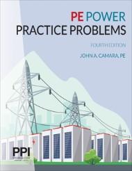 PE Power Practice Problems