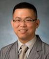 Allan Y. Ng, MSCE, PLS - PPI