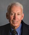 ENG - George Cole, PhD, PE, PLS - PPI