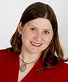 ARCH/NCIDQ - Holly Williams Leppo, AIA, NCIDQ-certified, LEED AP - PPI