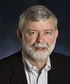 ENG Keith E. Elder, PE - PPI