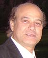 ENG Majid Baradar, PE - PPI