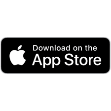 Download PPI Flashcards on the Apple Store