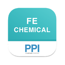 Download the PPI FE Chemical Flashcard App
