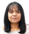 ARE instructor Tina Sanghrajka headshot