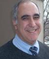Chemical instructor Jerry Maffia headshot