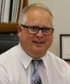 Civil instructor Arthur Chianello headshot