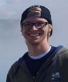 Civil instructor Jake Dunn headshot