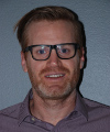 Civil instructor Richard Austin headshot
