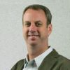 PPI Instructor David Connor, PE, SE