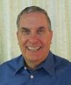 Electrical instructor Gregg Wagener headshot