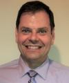 Electrical instructor James Mirabile headshot