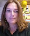 Engineering instructor Elena Baldi