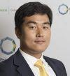 Jeyoung Woo, Ph.D, PE, PMP