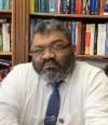 Rafael Gonzales-Lagos, MS, PE